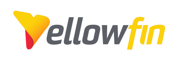 Yellowfin-600x200.png