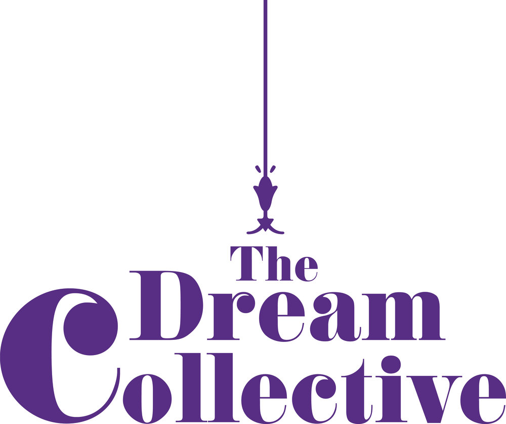 theDreamCollective_170502_refined.jpg