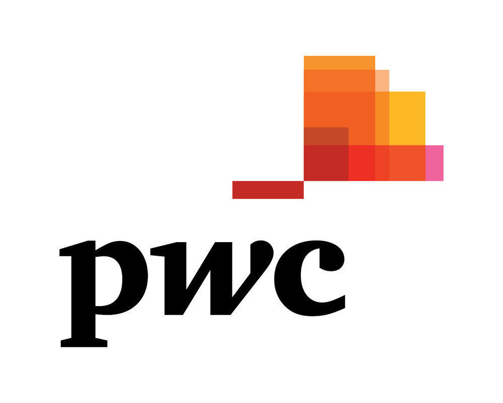 PwC Colour with clear space.jpg