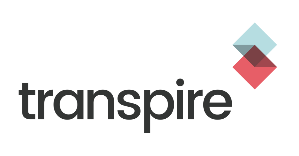 Transpire logo A cmyk pos.png