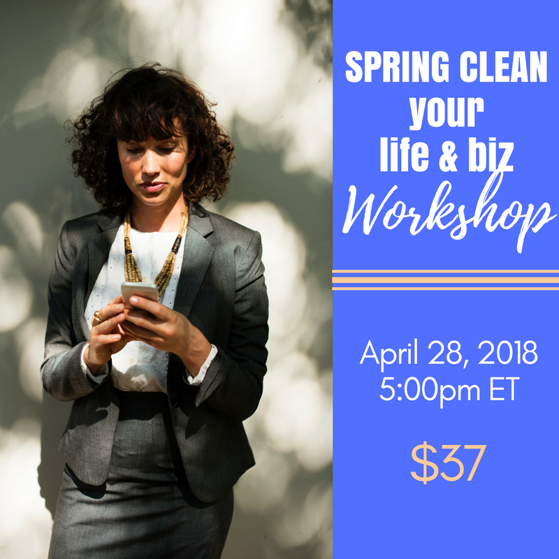 spring clean your life & biz.png