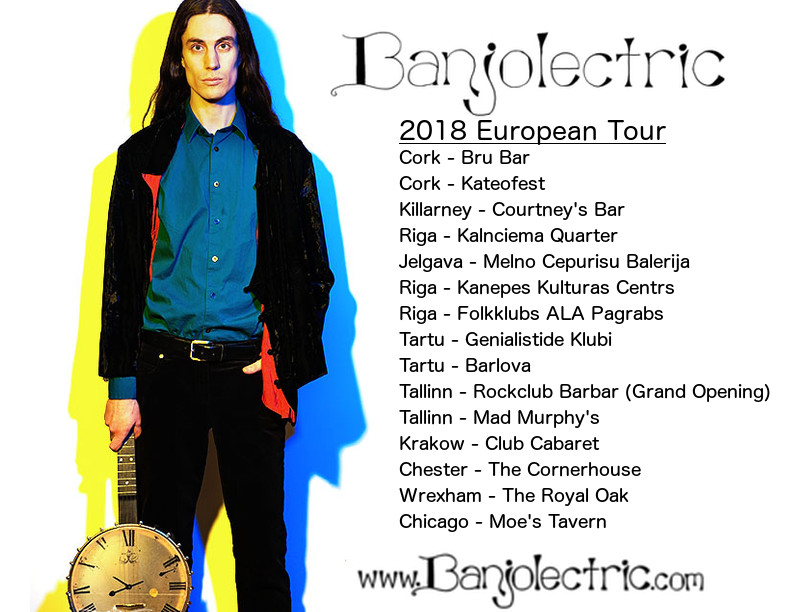 EU Tour Cities&Venues.jpg