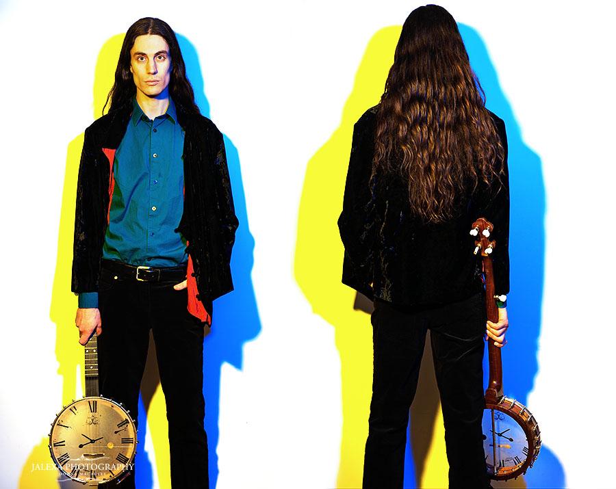Banjolectric Front&Back.jpg