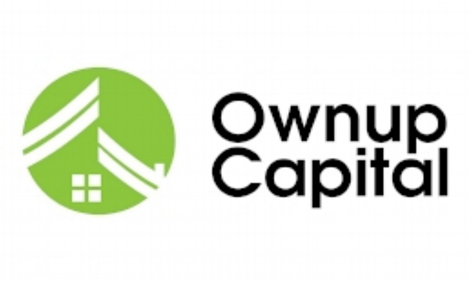 OwnUp Capital Real Estate Investing for Beginners and Advanced Investors