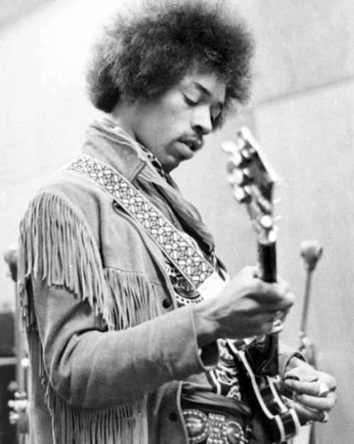 Jimi Hendrix at TTG Oct 21 19682.jpg