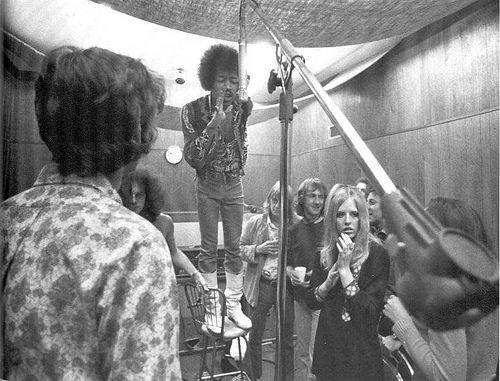Jimi Hendrix at TTG5.jpg