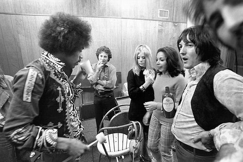 Jimi Hendrix at TTG6.jpg