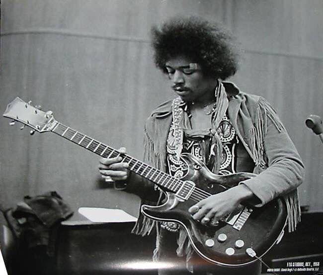 Jimi Hendrix at TTG7.jpg