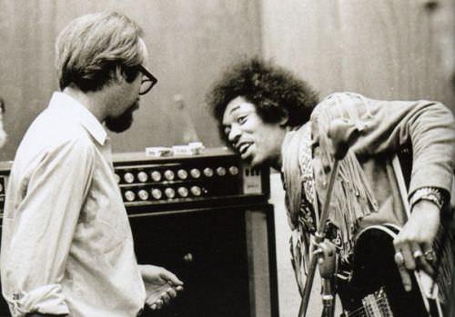 Jimi Hendrix at TTG9.jpg
