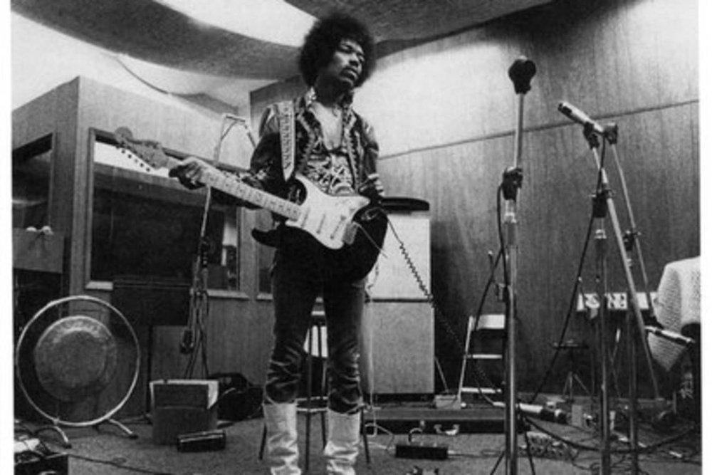 Jimi Hendrix at TTG13.jpg