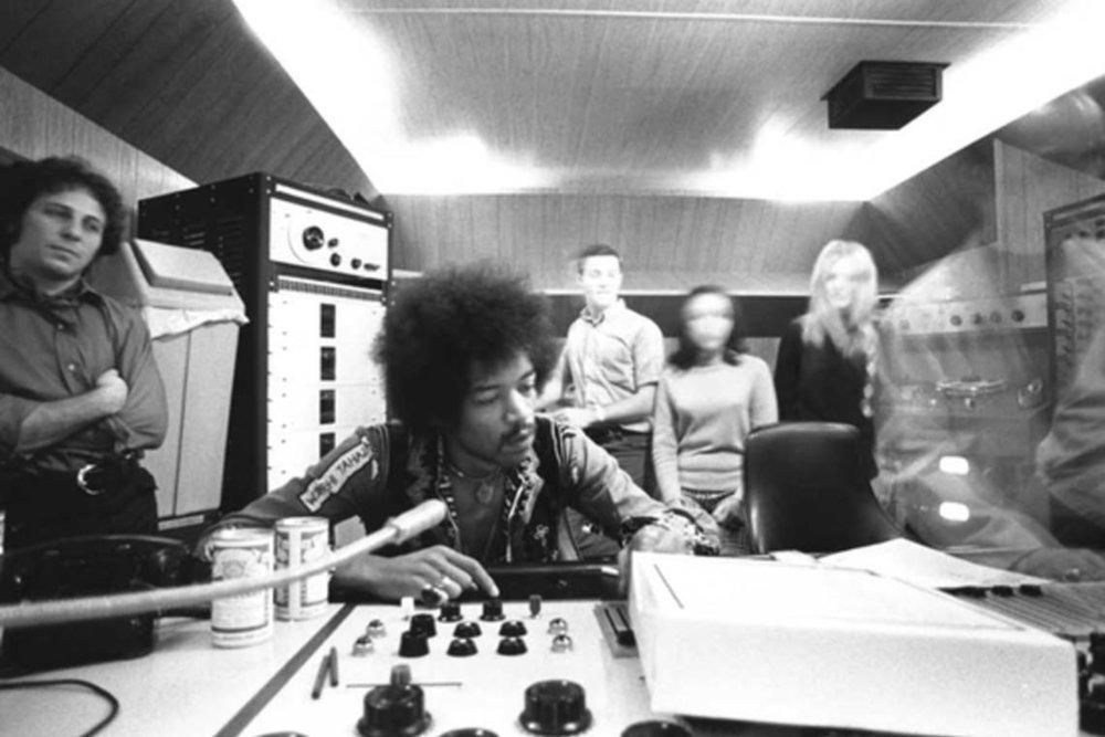 Jimi Hendrix at TTG14.jpg