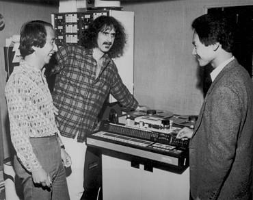 Zappa-Doi-Chan-UM.jpg
