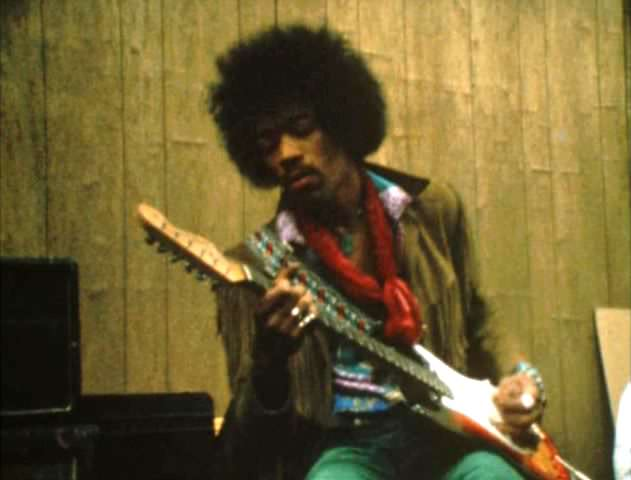 Jimi Hendrix at TTG4.jpg