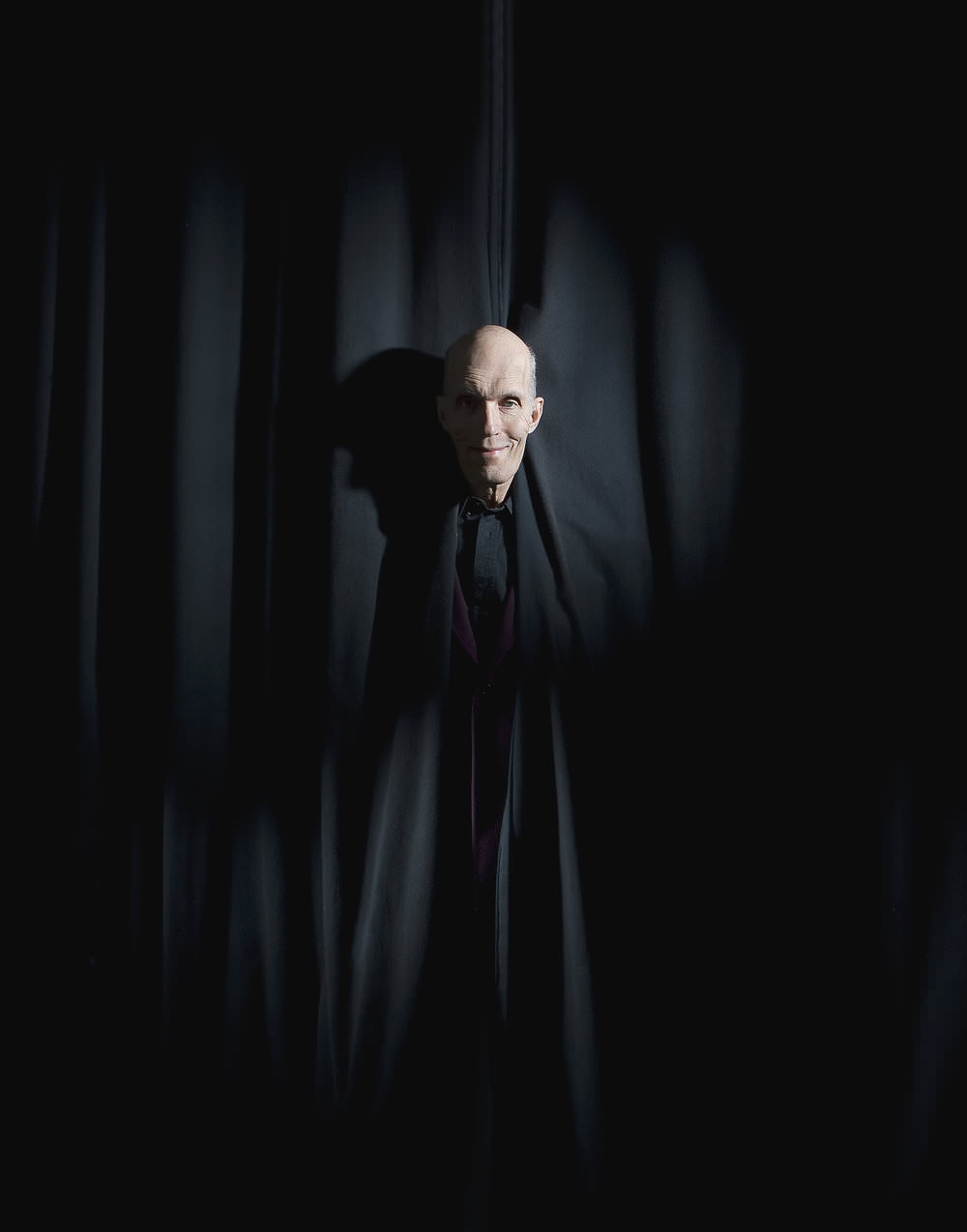 Carel Stuycken by Chris Loomis2.jpg