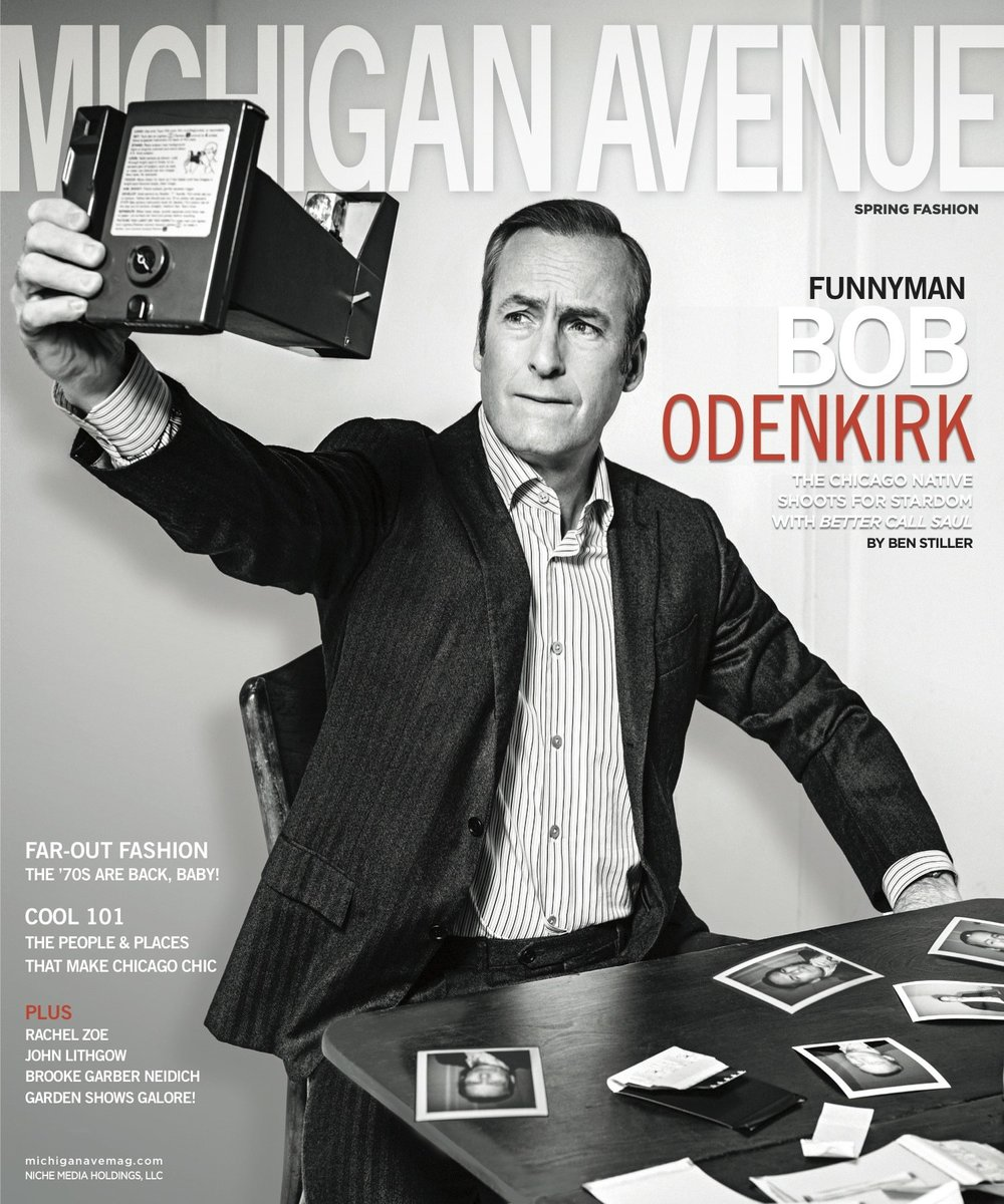 Bob Odenkirk by Rainer Hosch for Michigan Avenue Magazine9.jpg