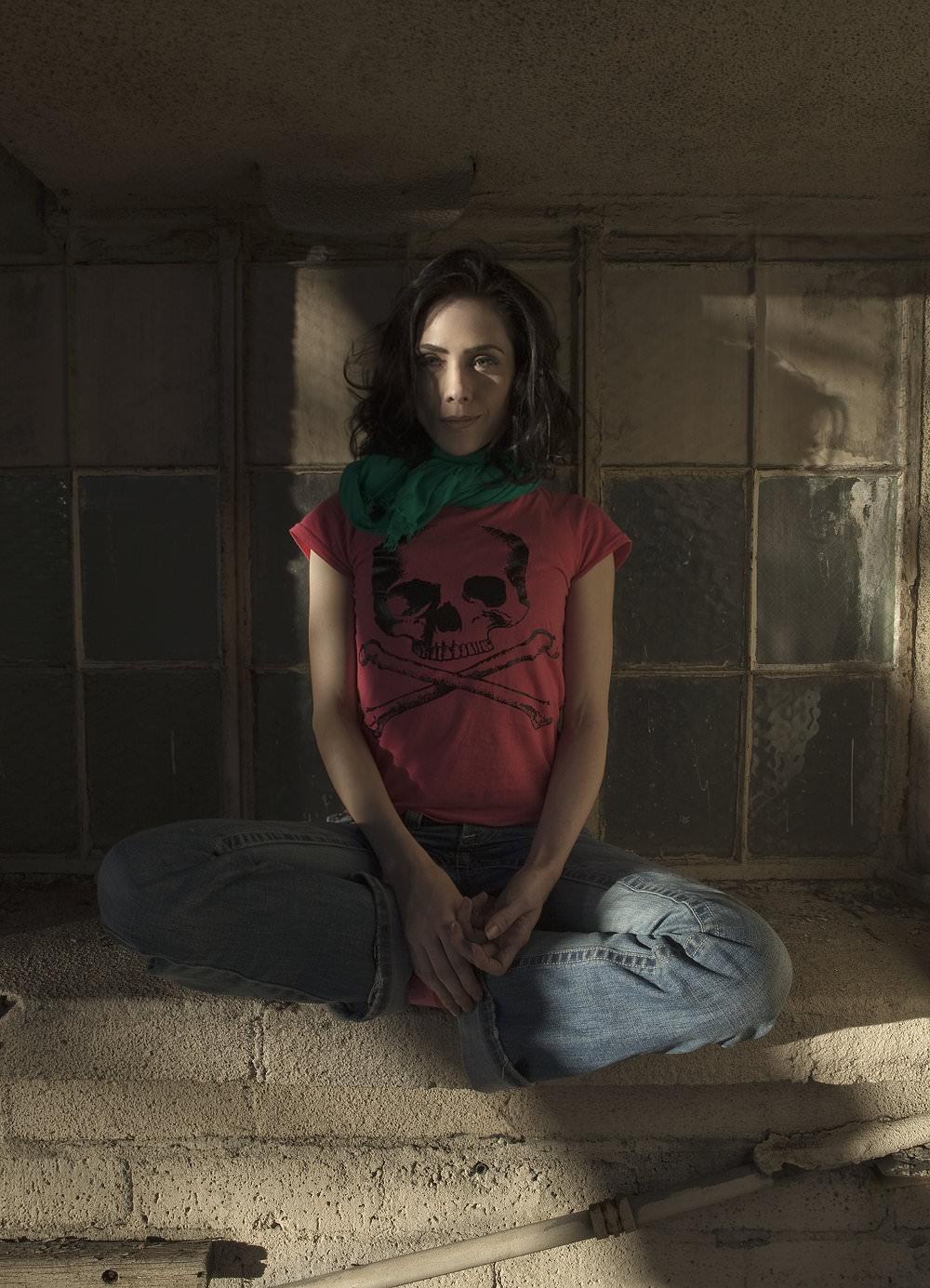 Adrienne Wilkinson by Chris Loomis3.jpg