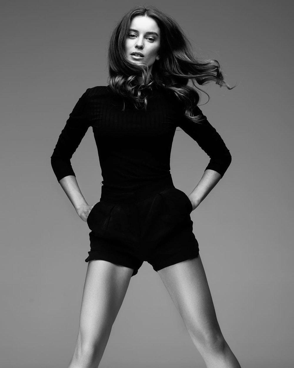 Holly Parker by Ryan Hackett.jpg