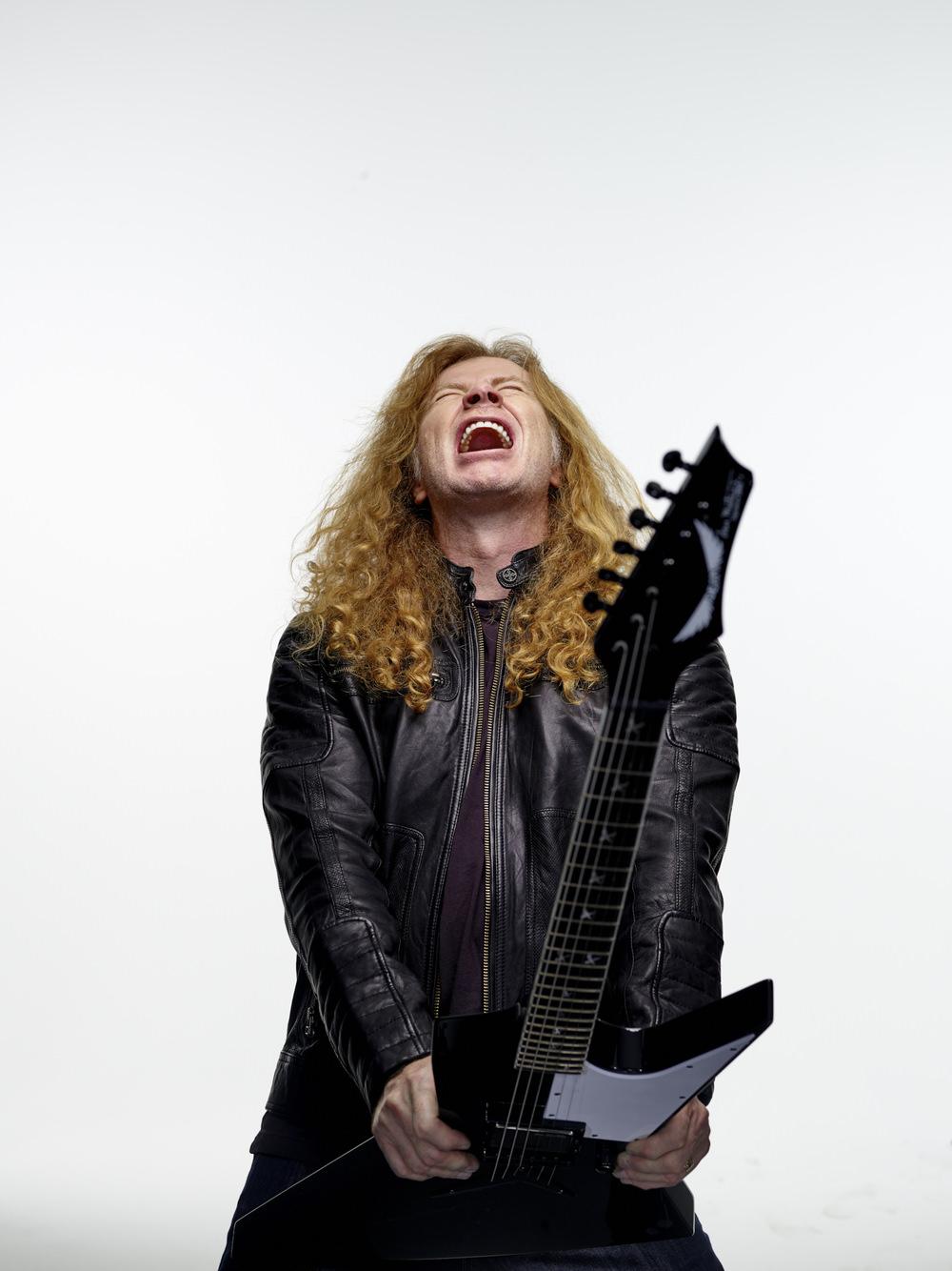 Dave Mustaine7.jpg