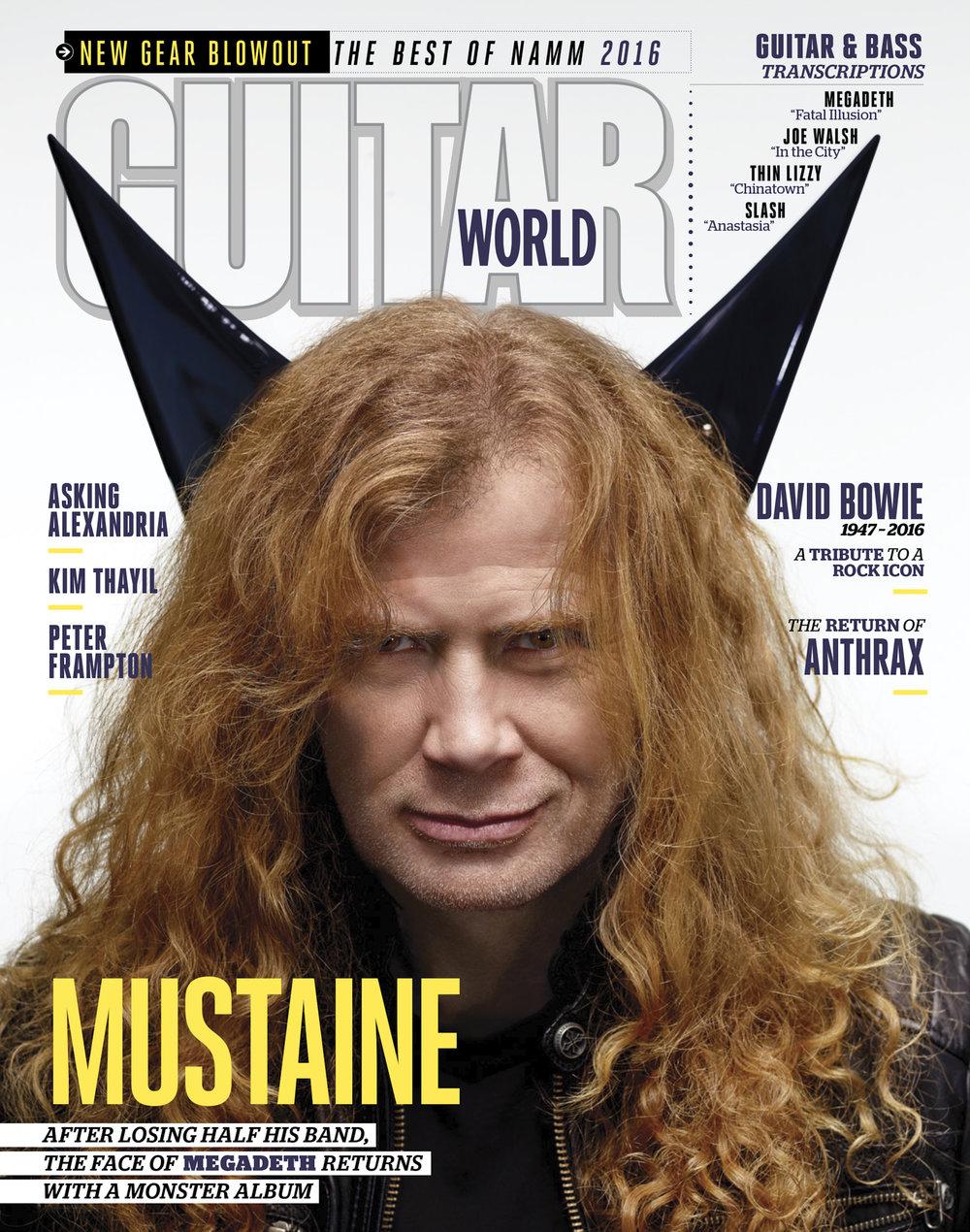 Dave Mustaine9.jpg