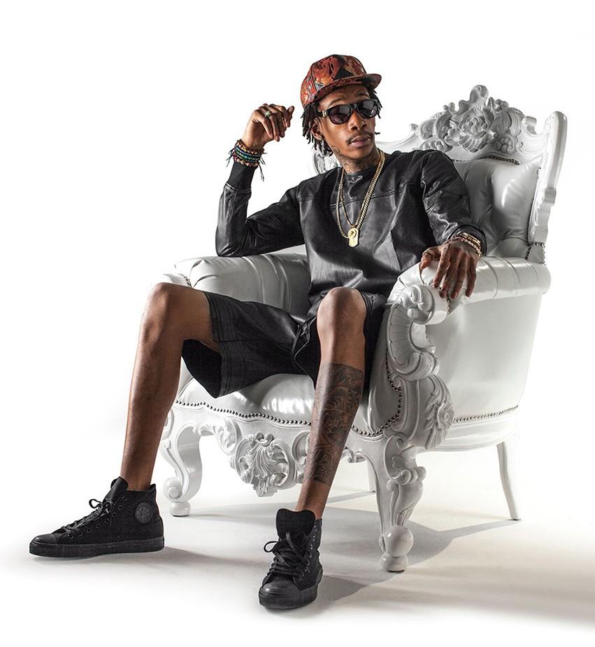Wiz Khalifa X Flat Fitty5.jpg
