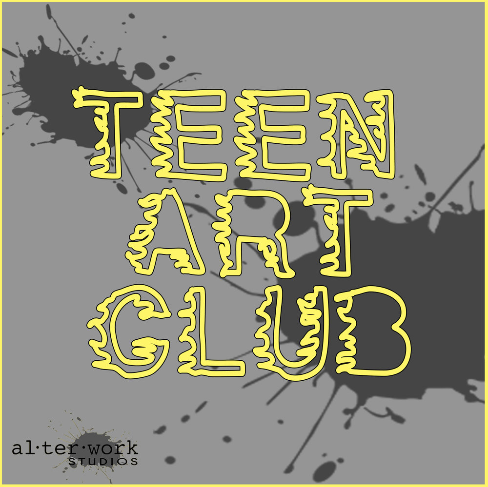 TEEN ARt Club poster.jpg