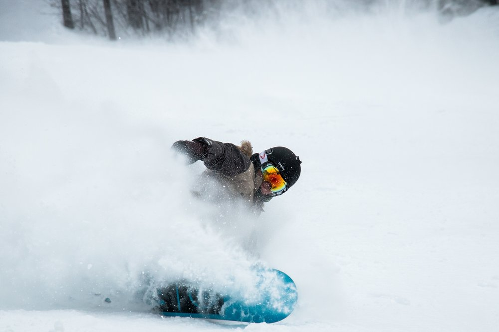 Saturday - - Power Breakfast- Day on Gore Mountain- Guided Snowshoe Tour- Apres Ski Happy Hour- Celebration Dinner- House Board Game Night