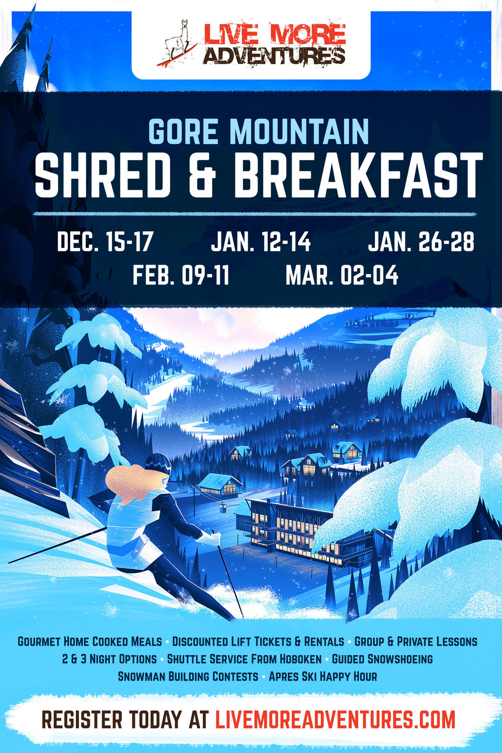 Gore_shred_breakfast_flyer_winter_17:18_flyer.jpg