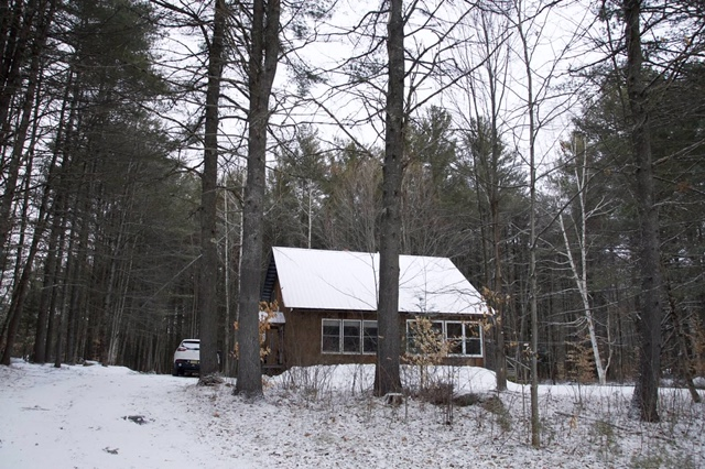 house woods winter 2.JPG