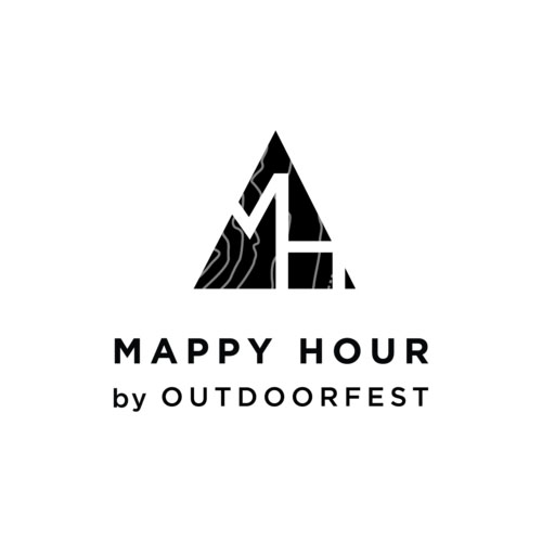 Mappy Hour / Outdoor Fest   Mappy Hour is a community of urban dwelling outdoor enthusiasts. They hold monthly gatherings for outdoor enthusiasts who live in urban areas. Join them for a drink, and to start planning your next adventure!  OutdoorFest is a citywide festival celebrating outdoor enthusiasts in New York City through community led events.