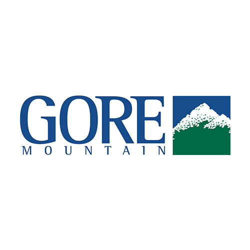 Gore Mountain   Gore Mountain is a family-friendly mountain located in the beautiful Adirondack Mountains of upstate New York. Offering over 2500' vertical feet and four different peaks of terrain. Explore their cruisers, steeps, glades, and parks! The region offers an array of lodging, shopping, and dining opportunities to complement your visit.