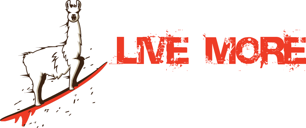 Live More Adventures