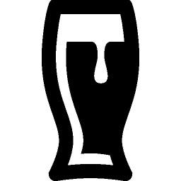 beer_brewery_tasting.jpg
