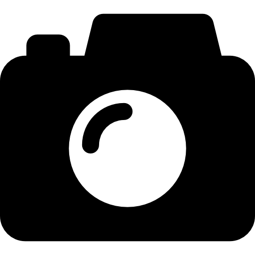 digital-camera.png