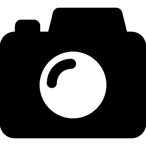 digital-camera.png