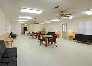 common-room-pano-304x220.jpg