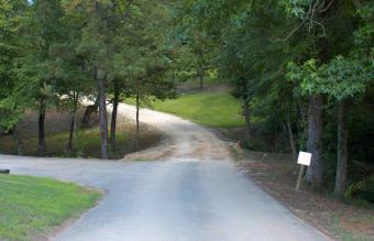 road-340x219.jpg