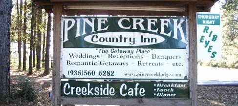 pine_creek_sign_for_website-487x217 (1).jpg