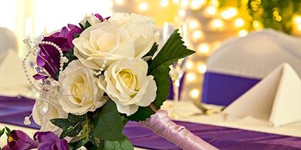 8081-flower-438w.jpg