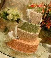 wedding picture13-272x370-235x316-crop-u14848.jpg