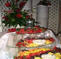 wedding pruittwyatt_reception_008-290x239-crop-u14968.jpg