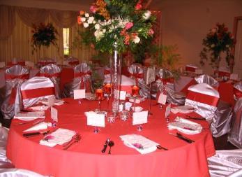 wedding christinas_wedding_007-458x339-347x253.jpg