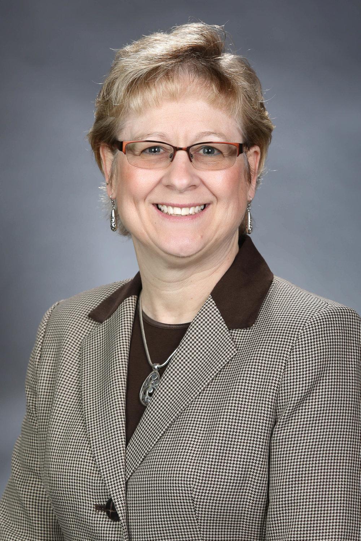 Janice Smith Warshaw