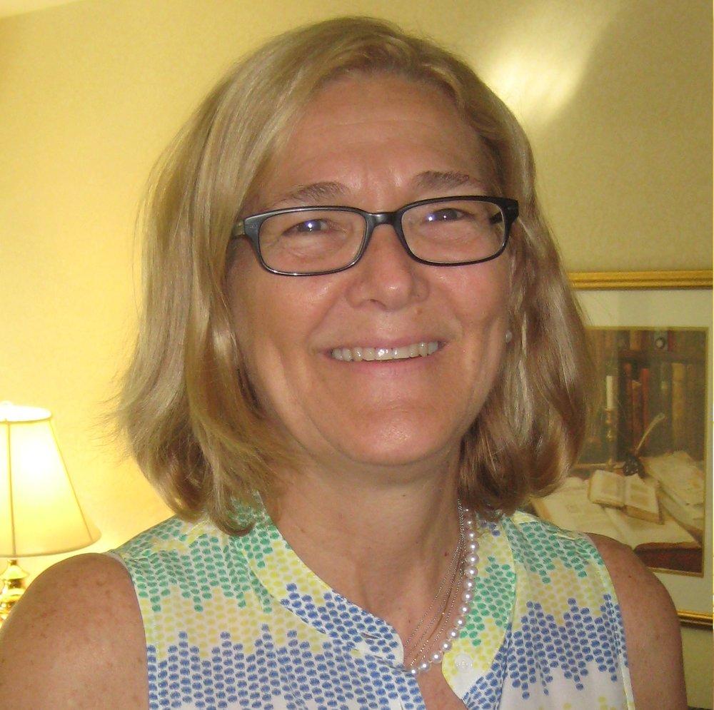 Marla Hatrack