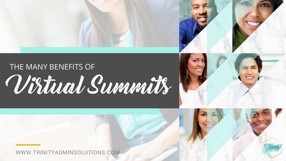 Virtual Summits .png