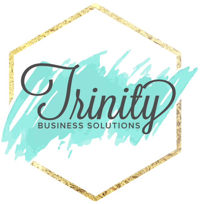 Trinity Business Solutions