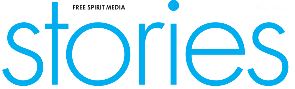stories logo.png