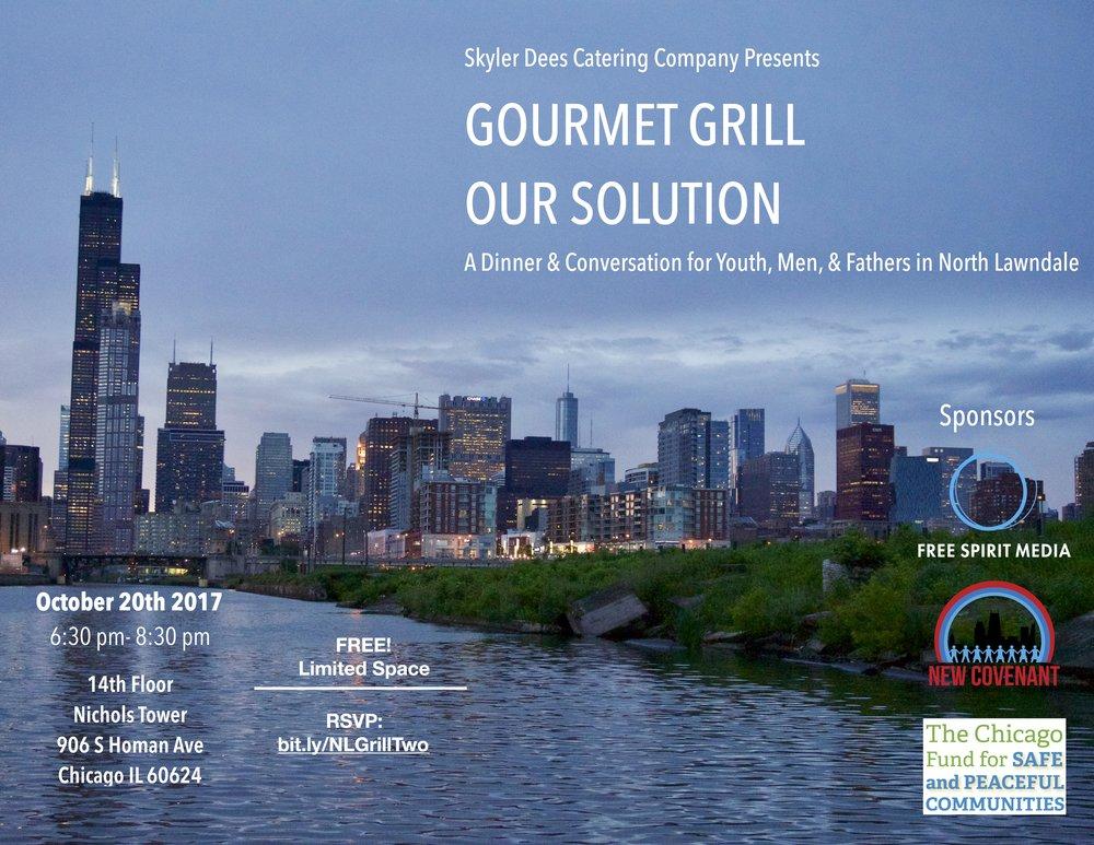 Gourmet Grill Flyer 2-.jpg
