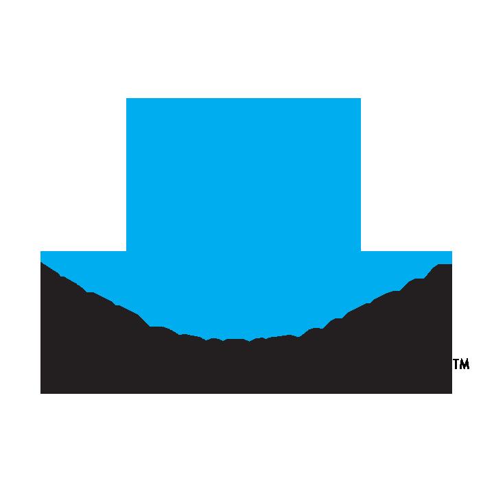 FSM_logo_RGB_lrg - TM.png