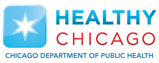 Chicago Department of Public Health.jpg