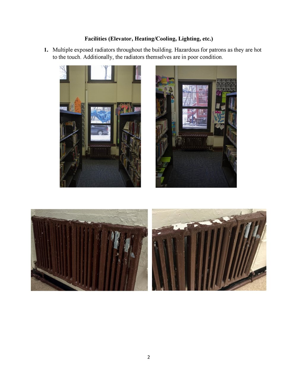 Douglass Library Inspection Report-2.jpg